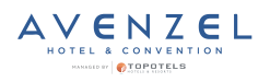 Avenzel Hotel & Convention